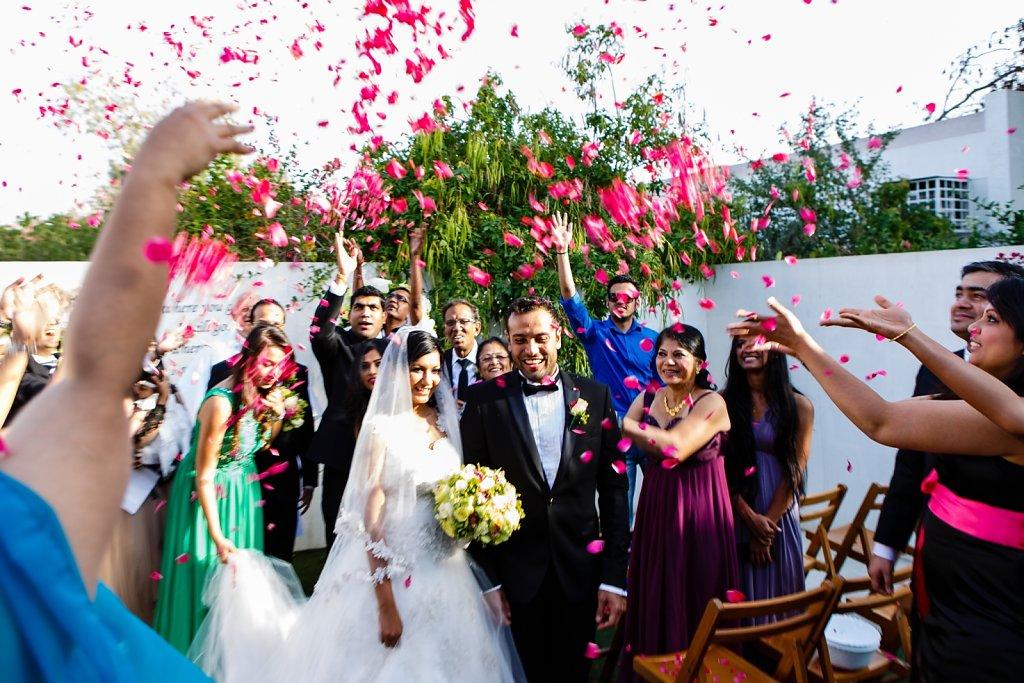 Pearl-and-Sayantan-Dubai-Wedding-0017.JPG