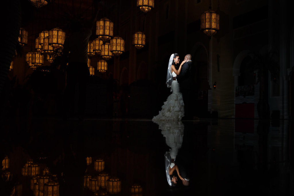 Best Wedding Photographs in Dubai