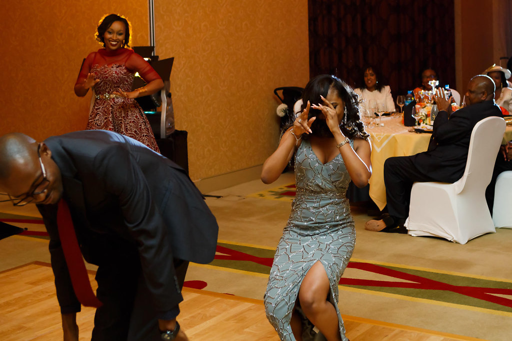 Ibn-Battuta-Hotel-MovenPick-Nigerian-Wedding-0020.jpg