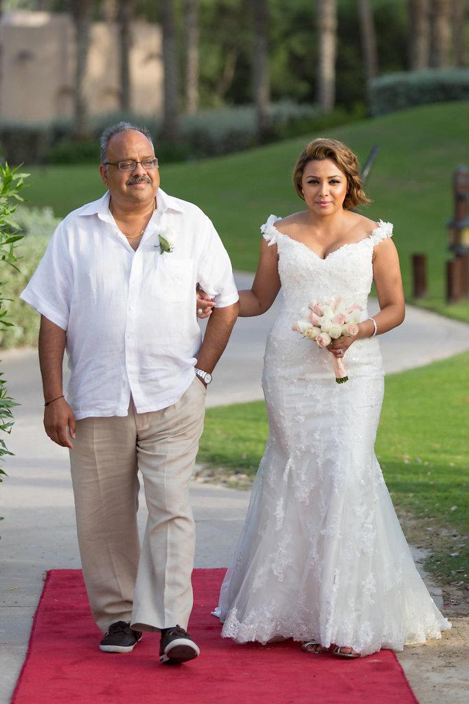 Al-Qasr-Wedding-JebelAli-Gurudwara-Wedding-0004.jpg
