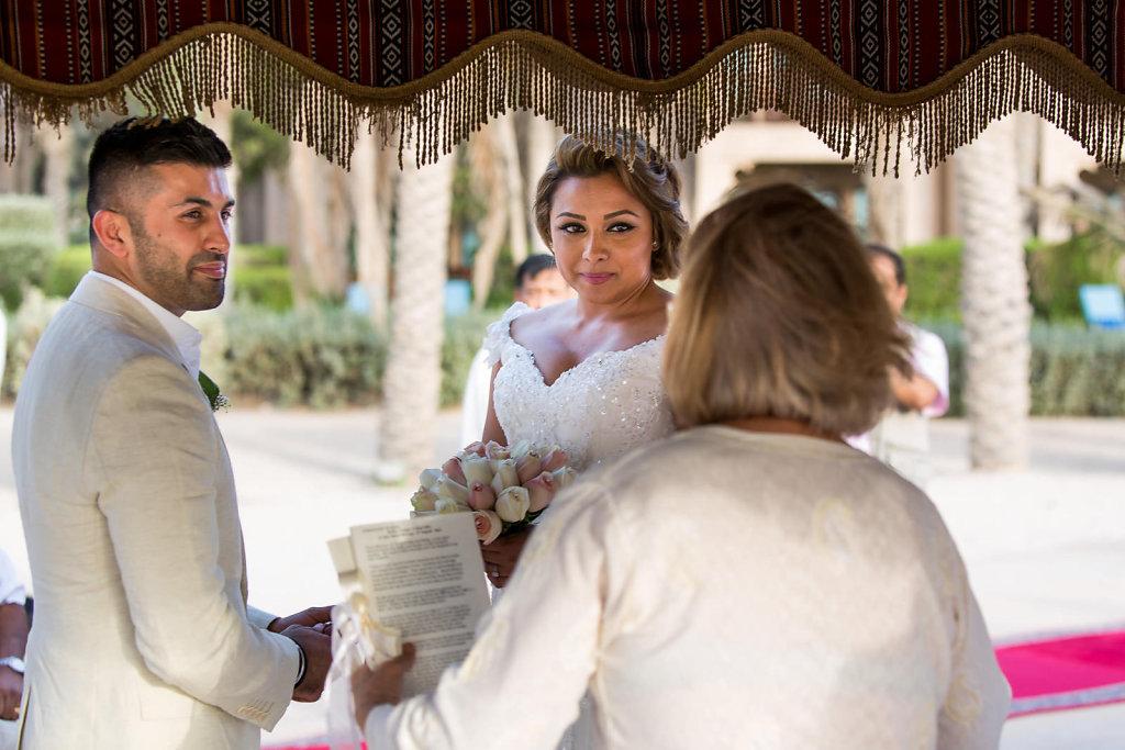 Al-Qasr-Wedding-JebelAli-Gurudwara-Wedding-0005.jpg
