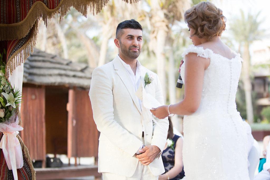 Al-Qasr-Wedding-JebelAli-Gurudwara-Wedding-0008.jpg
