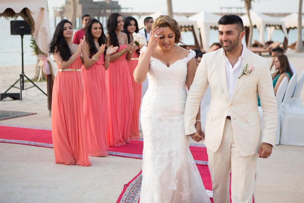 Al-Qasr-Wedding-JebelAli-Gurudwara-Wedding-0016.jpg